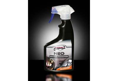 NEO Polymer Protection 500ml